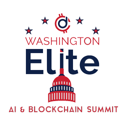 2018 Washington Elite Summit
