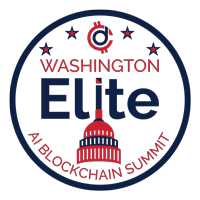 2019 Washington Elite Summit