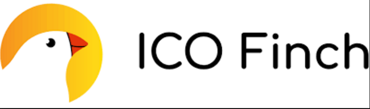 ICO Finch