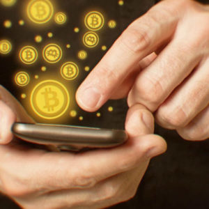 Send Crypto Through SMS, Twitter, Telegram