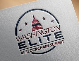 Washington Elite Booth