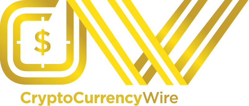CryptoCurrency News Wire