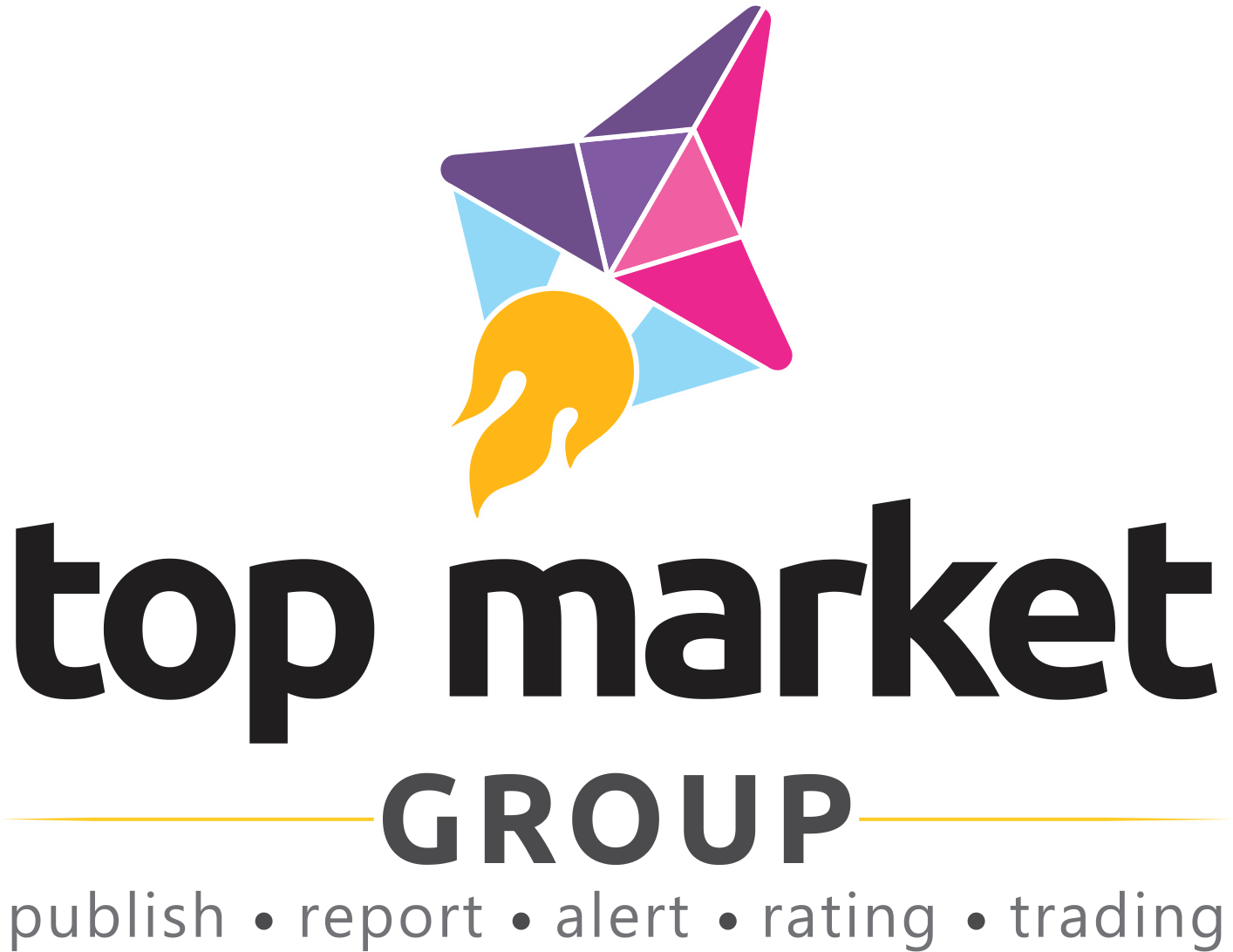 Top Market Group